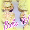 bake it logo